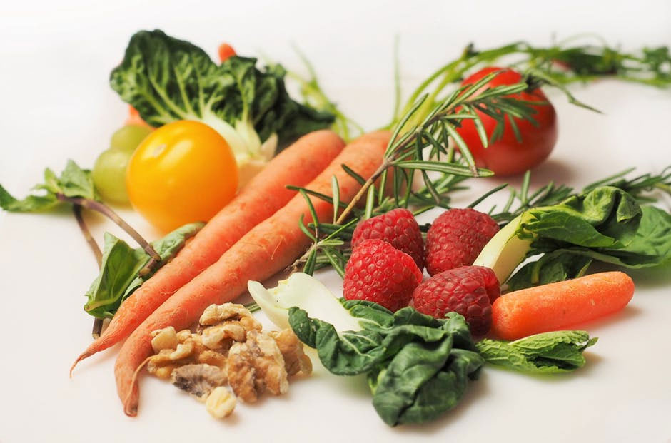 Nutritional Benefits of Vitamin D …… One of Our Best Natural Friends
