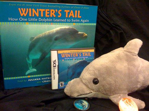 WintersTail_PrizePack