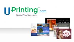 Uprinting.com postcards