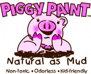PIGGY_PAINT_LOGO