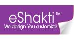 eShakti_Logo
