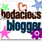 bodacious-blogger-award