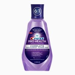 CPH Complete[2][2]