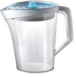 waterpitcher