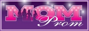 Logo from MomProm.org