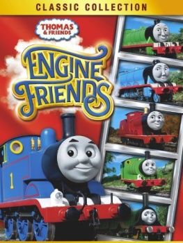 Thomas and friends season 15 download / Clinic movie trailer