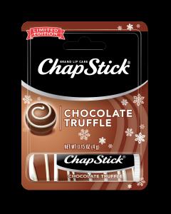 ChapStick Season Varieties