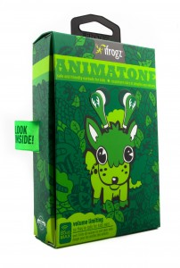 Deer Earbuds_greenpackaging