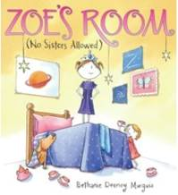 zoes room