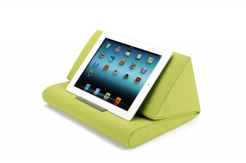 IPEVO_cushi_pillow_stand_lemongrass_03