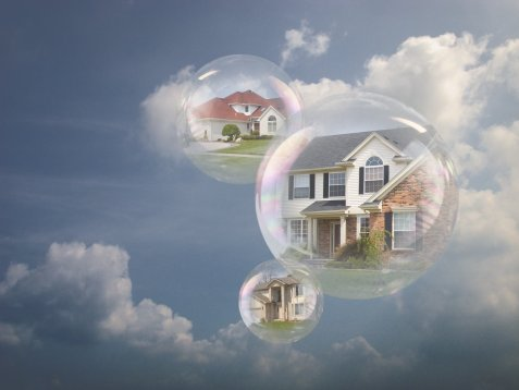 bubble effect article picture