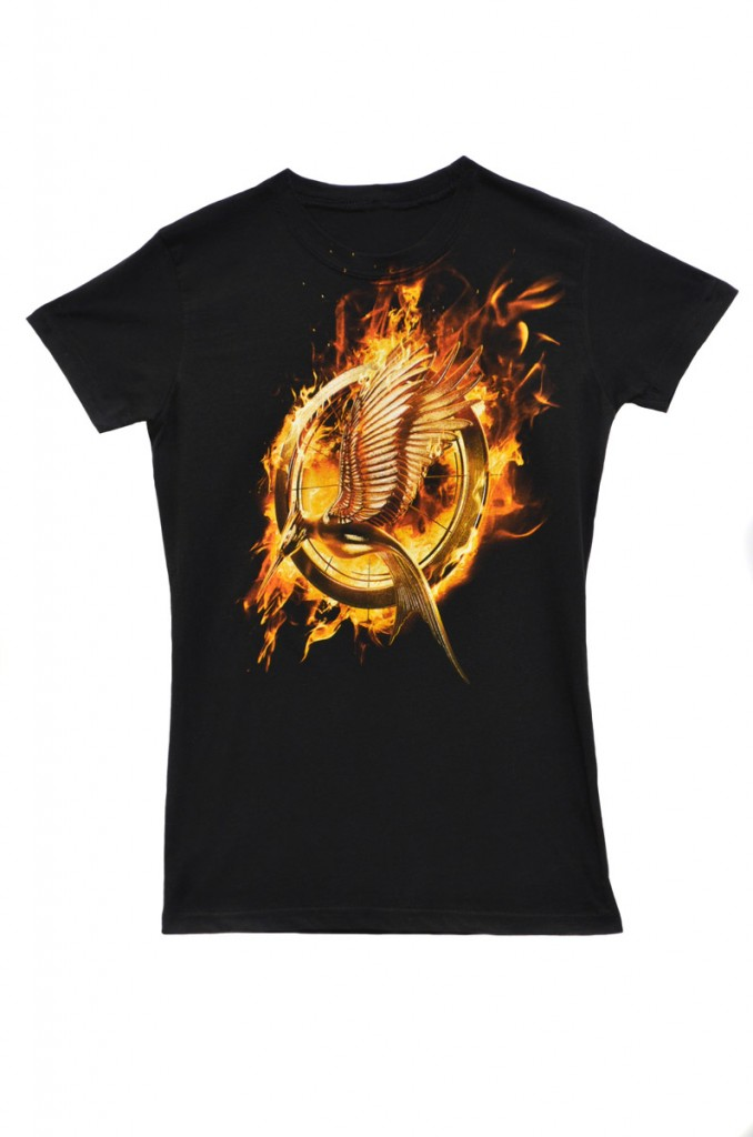 catching-fire-shirt