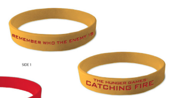 catching-fire-wristband