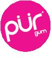 PÜR Gum
