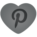 Be my Pinterest Friend