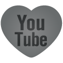 Happily Blended YouTube Channel