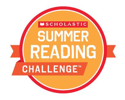 Let's Get Reading #SummerReading