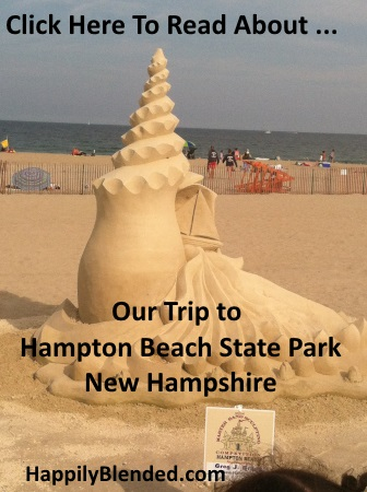 clck here to read about hampton beach state park visit in NH