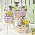 Make Easter Egg-Stra Special This Year