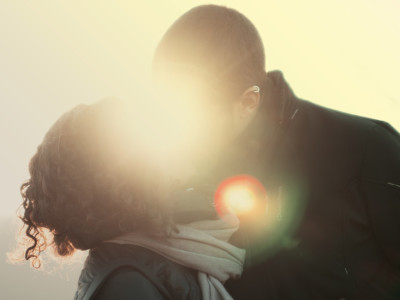Is Intimacy Important in a Relationship? #love
