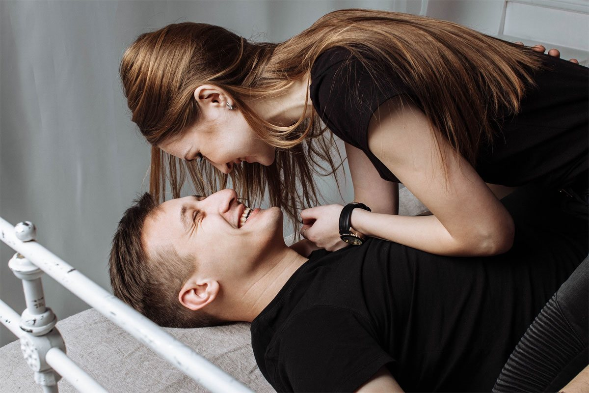 What is an Intimate Relationship? | Why it is Important in a Personal Relationship!