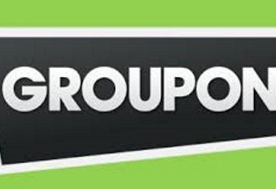Introducing Groupon Coupons, a Great Way to Save for Free