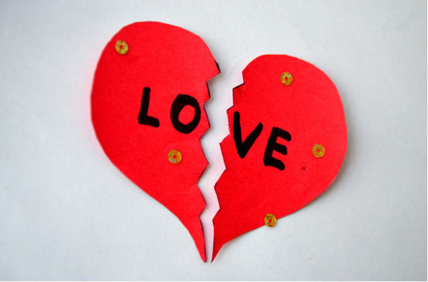 Biggest Signs Your Marriage Is Over And What You Should Do Next
