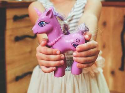 Frugal Fun: Saving Money on Toy Shopping