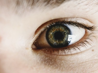 Your Active Teen: Tackling the Question of Laser Eye Surgery