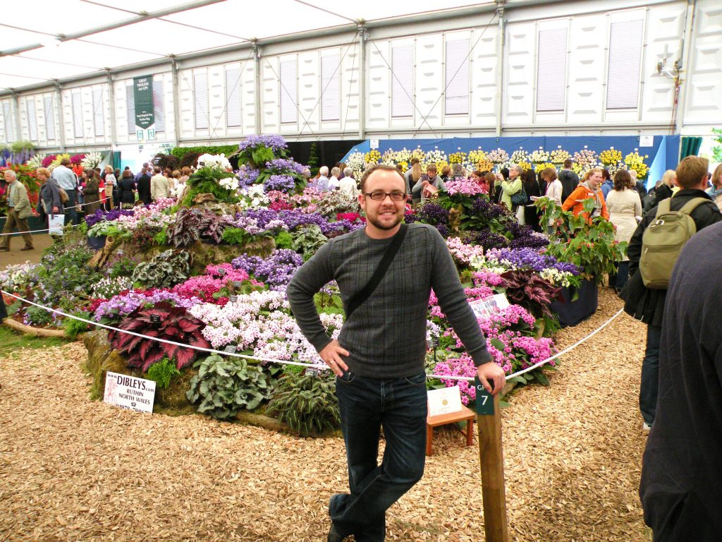 Rhs chelsea flower show 2016 may 24th to 28th - Royal flower show ...