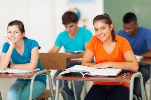 Making Sense of Your High School Options