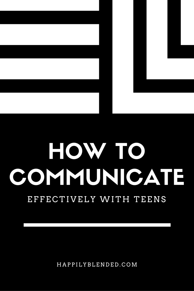 how to speak effectively How to communicate with parents as a child care provider, you soon discover that developing positive relationships with parents is critical to providing the best care possible to their children here are 3 key steps to follow when having difficult conversations with parents.
