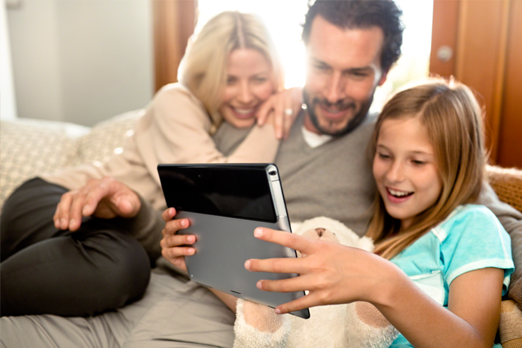 android-spying-application-keep-kids-away-from-trouble