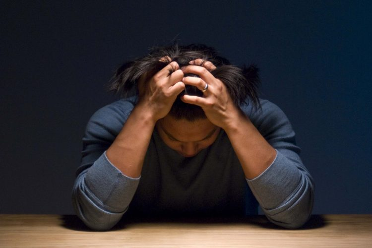 When Times get Frustrating: How to Handle Frustration