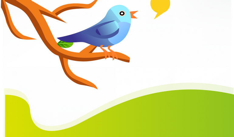 Twitter Marketing Made Easy with Retweet Chore Threads