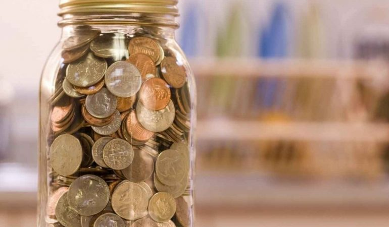 How to Raise Money with These Interesting Ideas