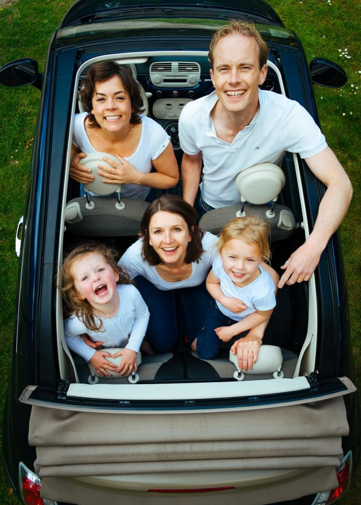 approach-the-family-car-differently