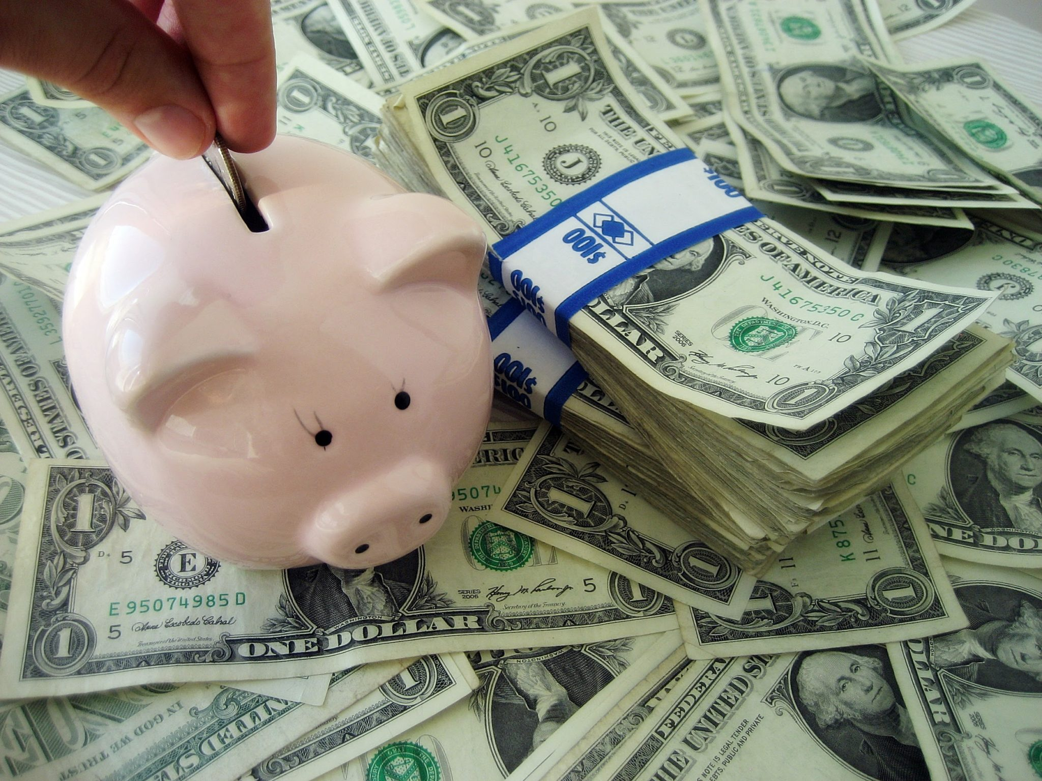 Hacks to Help the Family Fund Stretch Further