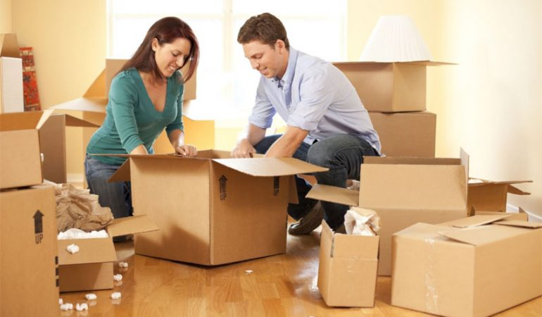 A Guide to Hire Minneapolis Movers