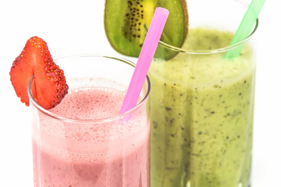 Can You Really Lose Weight With Protein Shakes?