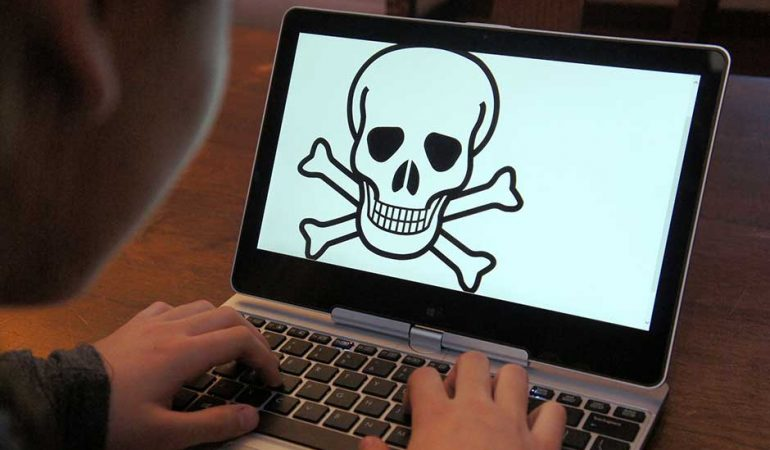 Ensure Your Children are Safe Online