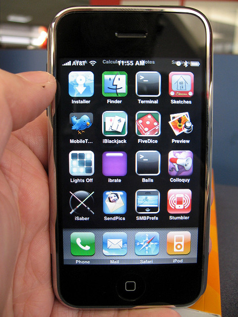 Attitude, Focus and Problem Solving: Apps to Help Anyone Be More Productive
