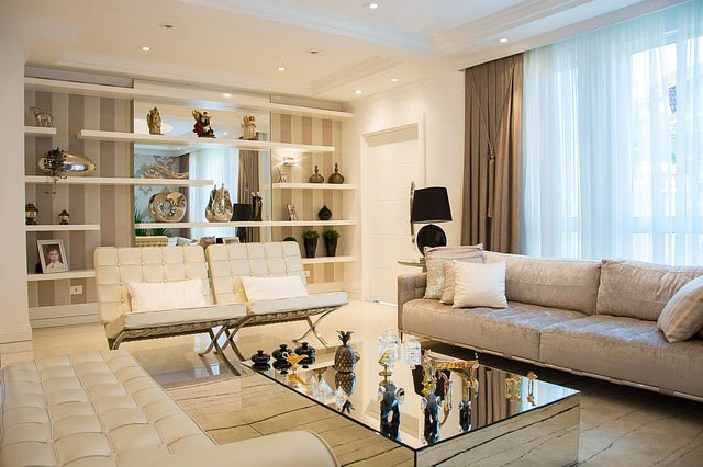 accessories-in-living-room