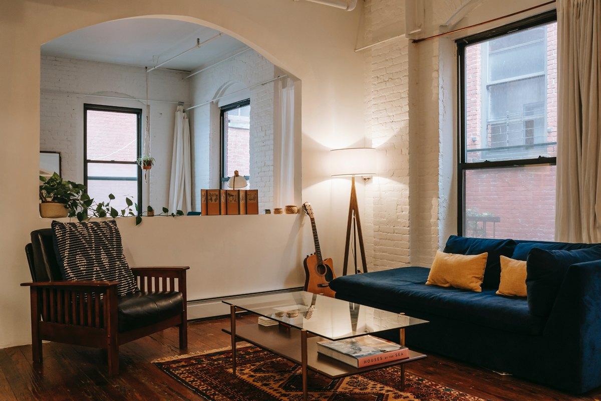15 Finest DIY Home Decor Ideas on Budget