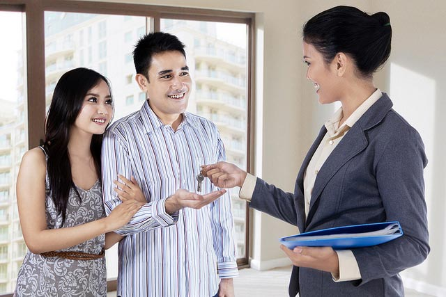 The Obvious and Not So Obvious Steps to Buying a Home