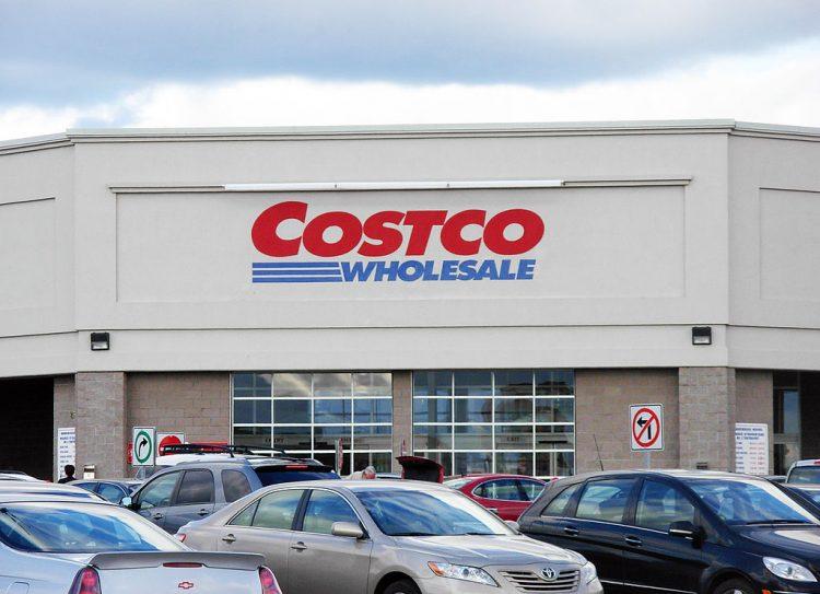 Little Known Costco Membership Benefits