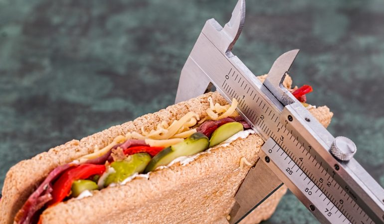 Weight Loss and Workouts: Planning a Diet That Compliments Your Fitness Regimen