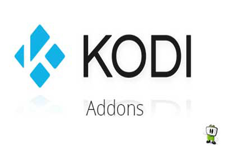 Have You Tried These 3 Epic Kodi Addons?