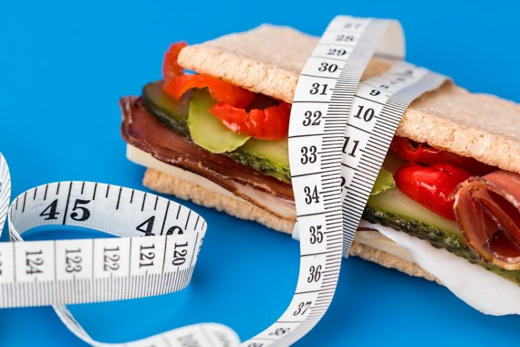How to Successfully Begin a Low-Carb Diet