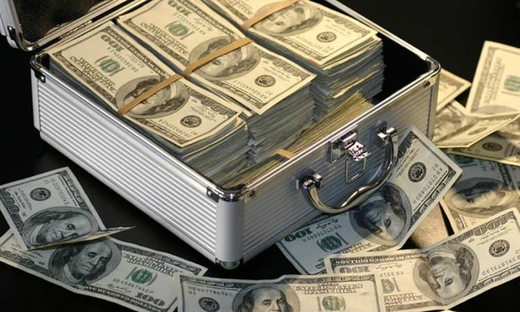 Budgeting for Financial Freedom – How Can It Be Done?